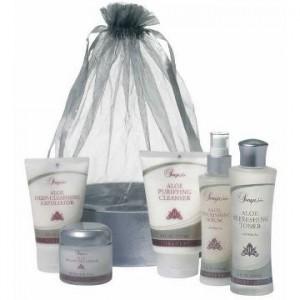 Zestaw Sonya Skin Care Kit