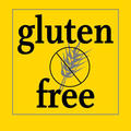 Gluten Free Forever Living Products