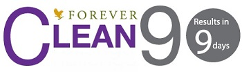 Forever Clean 9