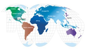world_map_globe