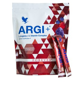 FLP Argi_bag-sticks-L