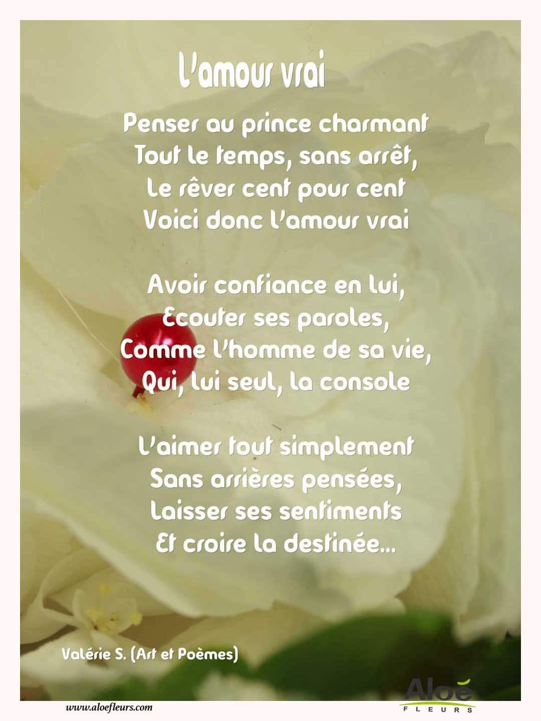 La Saint Valentin Histoire Tradition Et Fleurs ALOE