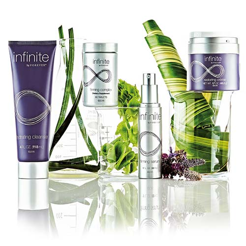 anti-age-bellezza-pelle-aloe-vera-infinite-infinity-by-forever-living