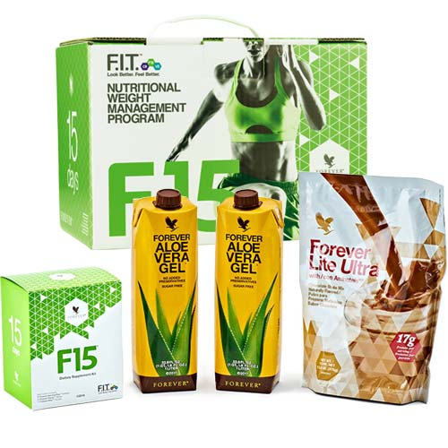 forever-fit-c9-f15-V5-fit-15-mantenimento-aloelovers.it-sq