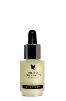 serum alpha e factor