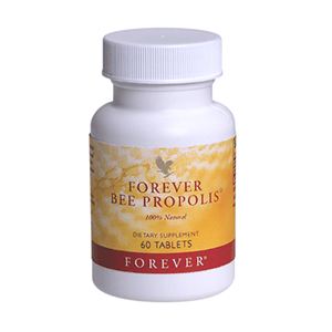 FOREVER BEE PROPOLIS INTEGRATORE