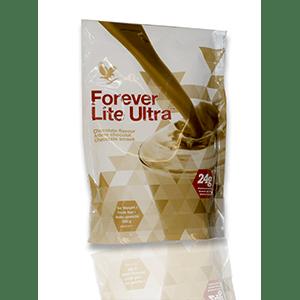 Lite Ultra Chocolate