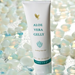 acne e aloe vera gelly acne e aloe