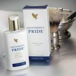 Gentleman's Pride Igiene Personale