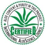 IASC riconoscere un prodotto di qualità