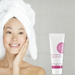Recovering Night Creme Protezione della Pelle