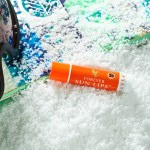 Sun Lips Igiene Personale