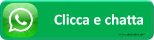 Clicca e chatta Aloe Vera della Forever Living