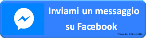 Facebook Messenger Carta Ricaricabile Forever