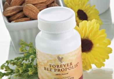 FOREVER BEE PROPOLIS INTEGRATORE NUTRITIVO
