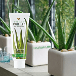 Forever Bright Toothgel Igiene Personale