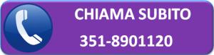 Chiama subito Michele