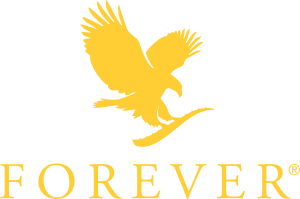 Forever Logo ufficiale