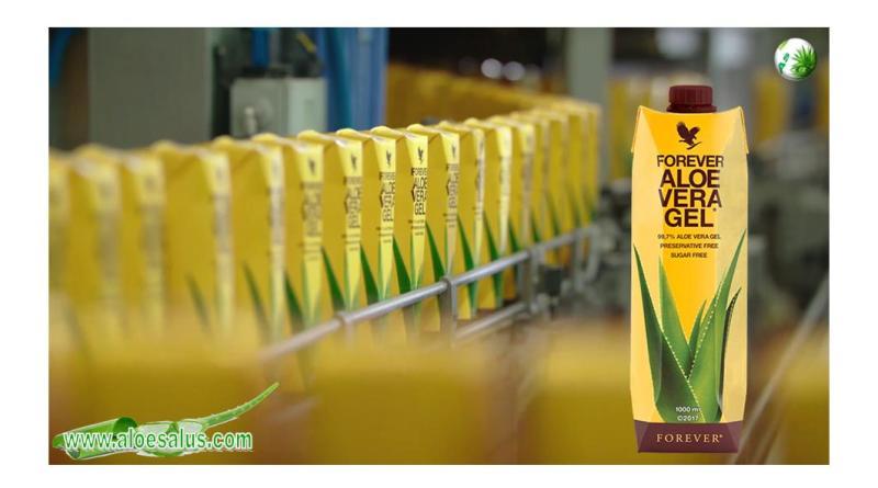 Confezioni Asettiche in Tetra Pak