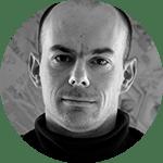 Sylvain Bernicot - Motion designer