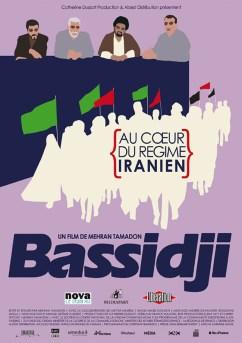 affiche-bassidji