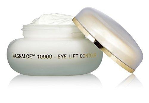 Canarias Cosmetics Magnaloe 10000 Eye contour cream 50ml