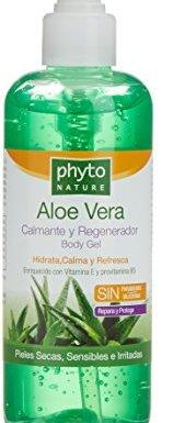 Phyto Aloe Vera – 250 ml