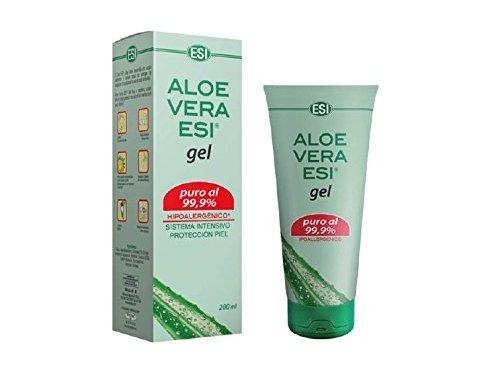 ESI Aloe Vera Gel Puro – 200 ml