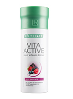 Vita-active