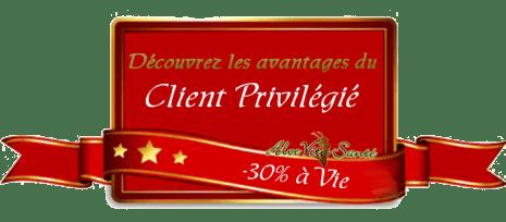 Schopping à petit prix - Découvrez les avantages du client privilégié LR