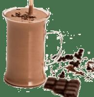 Crème Café Latte Macchiato
