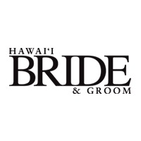 Aloha Bars Maui - Hawaii Bride & Groom