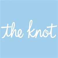 Aloha Bars Maui - The Knot Logo