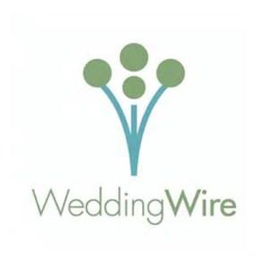 Aloha Bars Maui - Wedding Wire Logo