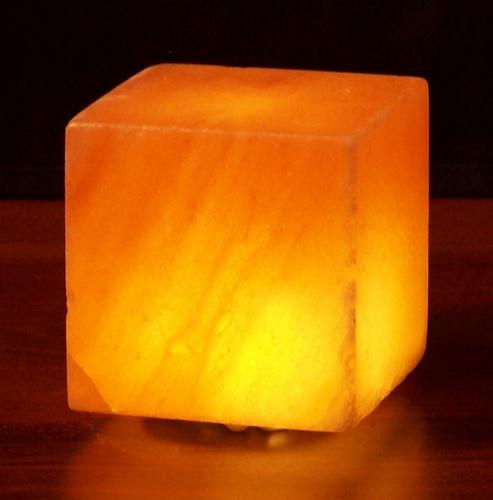 Image Result For Salt Light Lamp