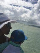 Kids Activities in Hawaii