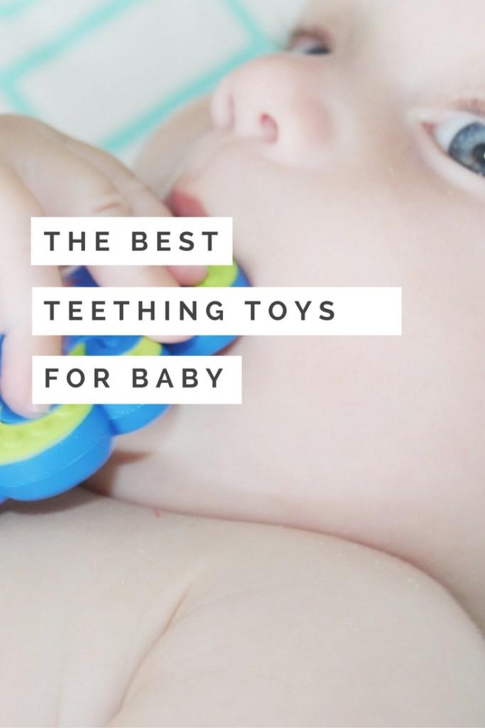 Best baby bath toy-4