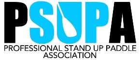 Professional Stand Up Paddle Association