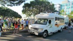 Hawaii's most popular food trucks