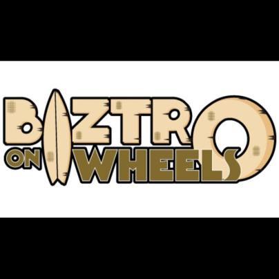 biztro on wheels logo