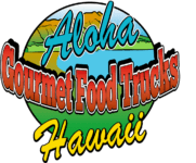 Aloha Gourmet Food Trucks