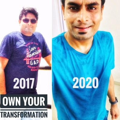 Transformation_Alok Ranjan_2