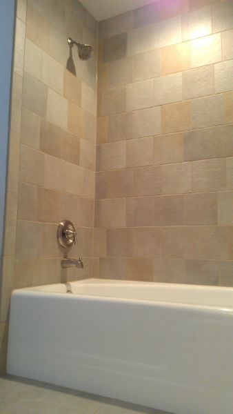 Harrisburg PA Bathtub Refinishing And Remodeling Hershey PA Camp Hill PA Lemoyne PA