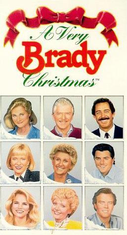 A_Very_Brady_Christmas_VideoCover