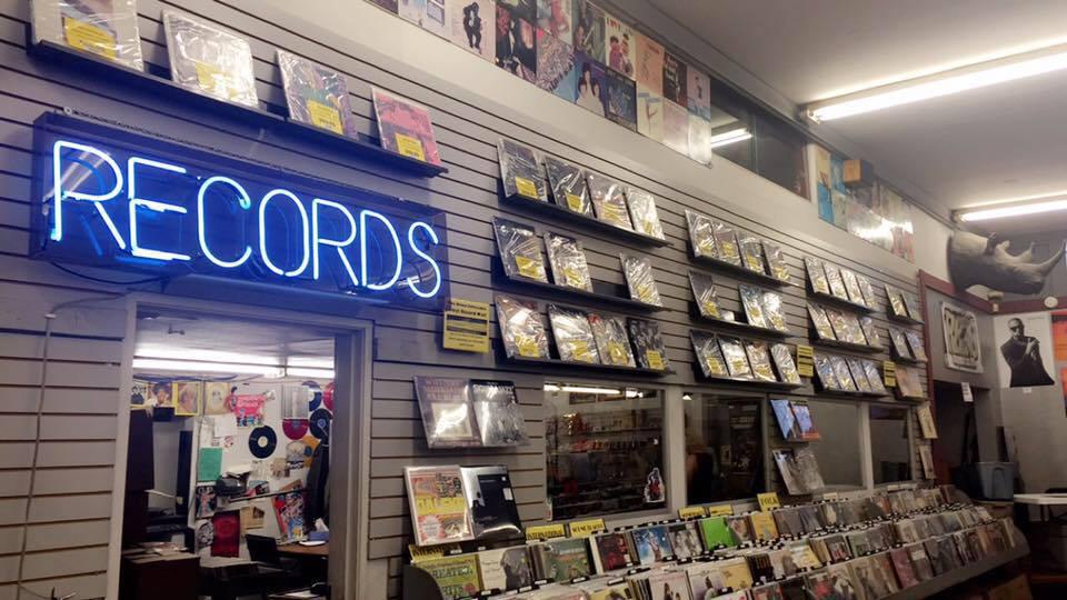 Rhino Records.