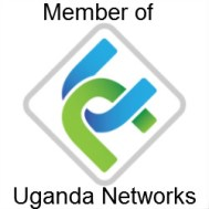 Uganda Netowrks Logo 250px