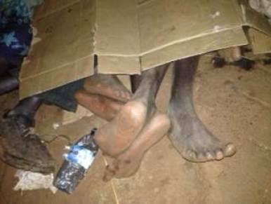 Street_childred_living_in_cardboard_shelter