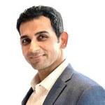 Dr. Mukesh Parmar