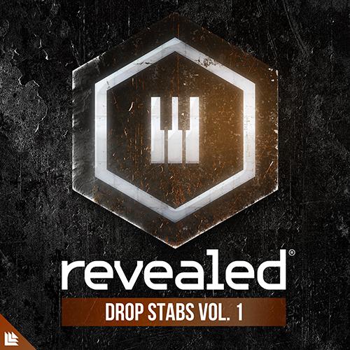 Revealed Drop Stabs Vol. 1