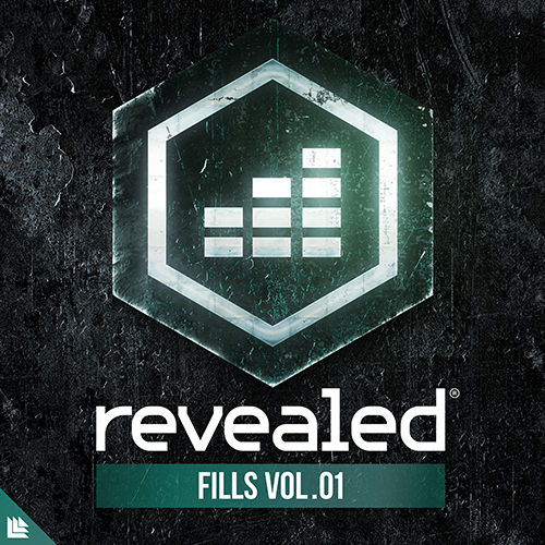 Revealed Fills Vol. 1